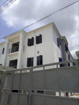 Brand New Magnificent 3 Bedrooms Luxury Apartment, Springville Gardens Estate, Lagos Business School, Ajah, Lagos, Flat / Apartment for Rent