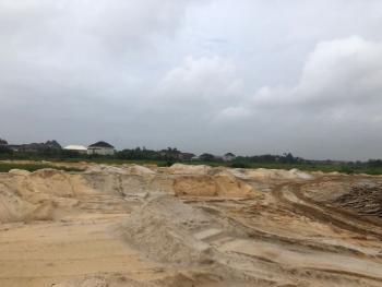 Residential Plot in a Serene Environment, Ogombo Road, Okun-ajah, Ajah, Lagos, Residential Land for Sale