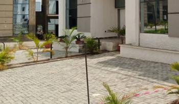 Newly Built 3 Bedrooms Flat, The Palm Estate, Dawaki, Gwarinpa, Abuja, Flat / Apartment for Rent