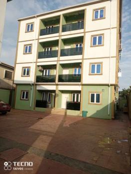 Mini Flat, Cannan Land, By Blenco, Ajah, Lagos, Mini Flat for Rent