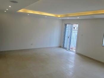 Luxury Three Bedrooms Maisonette, with Maids Room, Macpherson Avenue, Ikoyi, Lagos, Terraced Duplex for Rent