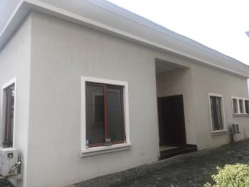 Lovely 2 Bedroom Apartment in a Serviced Mini Estate, Lekki County, Ikota, Lekki, Lagos, Flat / Apartment for Rent