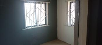 2 Bedroom Flat(on 1st Floor), Inside Old Block of Flats., Admiralty Homes Estate (extension), Off Alpha Beach, New-road Bus-stop, Igbo Efon, Lekki, Lagos, Flat / Apartment for Rent