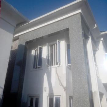 Luxury Three Bedrooms Apartment, Crest View Estate, Lbs, Ajah, Lagos, Flat / Apartment for Rent