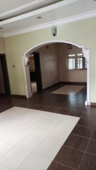 3 Bedrooms Flat, Wuye, Abuja, Flat / Apartment for Rent