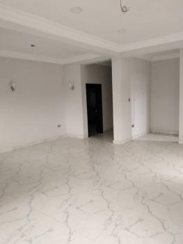 3 Bedroom Luxury Serviced Apartment, Jahi, Abuja, Flat / Apartment for Rent