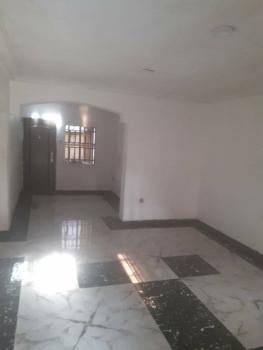 2 Bedrooms Flat, Unity Layout Estate, Opposite Harmony Estate, Langbasa, Ajah, Lagos, Flat / Apartment for Rent