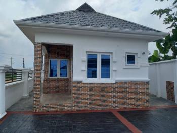 Luxurious 3 Bedroom Detached Bungalow, Shimawa, Mowe Ofada, Ogun, Detached Bungalow for Sale