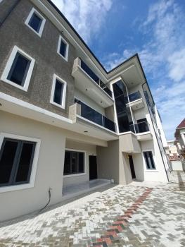 1 Bedroom Apartment, Agungi, Lekki, Lagos, Flat / Apartment for Sale