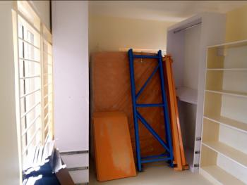 Clean and Spacious Self Contained, Durban Street, Wuse 2, Abuja, Self Contained (single Rooms) for Rent