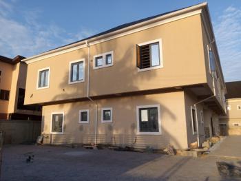 Brand New Super Spacious 1 Bedroom Apartment. Mini Flat, Off Ogombo Road, Abraham Adesanya, Ogombo, Ajah, Lagos, Mini Flat for Rent