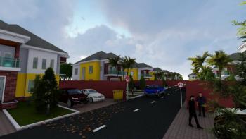 Land, Ifedi Golden Homes Estate, Idu Phase 2, Idu Industrial, Abuja, Residential Land for Sale