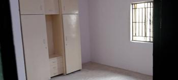 Lovely Studio Apartment, Bakare Estate, Agungi, Lekki, Lagos, Self Contained (single Rooms) for Rent