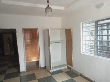 Luxury 2 Bedroom Flat Upstairs (self Service), Igbo Efon, Lekki, Lagos, Flat / Apartment for Rent