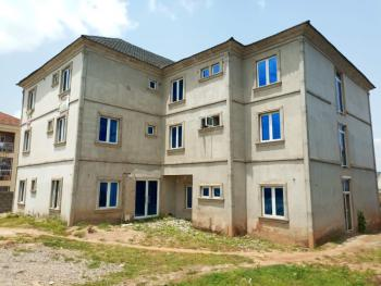 Strategic 22 Units Hotel Building, Ideally for Guest House/ Hotel.., By 1st Avenue, Gwarinpa, Abuja, Hotel / Guest House for Sale