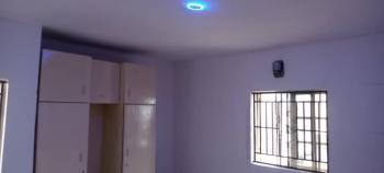 Very Large 1 Room Self Contained Apartment, Bakare Estate, Agungi, Lekki, Lagos, Flat / Apartment for Rent