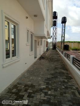 Nice Self Contained Room, Victory Park, Osapa, Lekki, Lagos, Self Contained (single Rooms) for Rent
