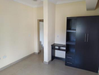 Super Spacious 3 Bedroom Flat in a Nice and Secured Location, Jahi, Abuja, Flat / Apartment for Rent