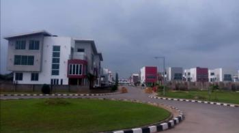 3 Bedroom Semidetached Duplex, Citiview Estate, Berger, Arepo, Ogun, Semi-detached Duplex for Sale
