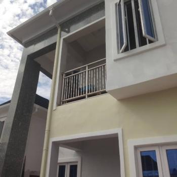 Luxury One Bedroom Apartment, Crest View Estate, Lbs, Ajah, Lagos, Mini Flat for Rent
