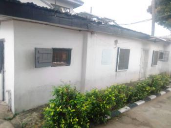 Mini Flat, Ajibade Oke Street, Off Asa Afariogun, Isolo, Lagos, Mini Flat for Rent