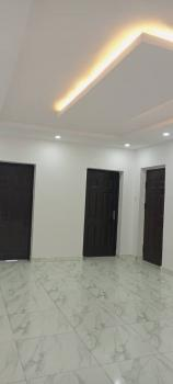 Beautiful and Clean 3 Bedroom Apartment, Mende, Maryland, Lagos, Flat / Apartment for Rent
