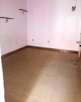 Nice and Standard Self Contained with Kitchen, New Road Before Chevron Traffic Light, Lekki Expressway, Lekki, Lagos, Self Contained (single Rooms) for Rent
