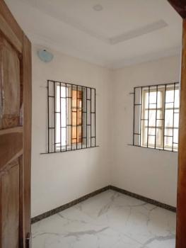 Sharp 1 Bedroom Flat, Ikota Villa Estate By Megachiken, Lekki Phase 2, Lekki, Lagos, Mini Flat for Rent