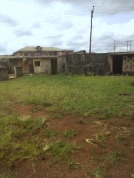 400sqms Land, Magodo, Lagos, Land for Sale