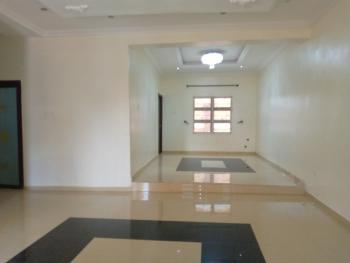 Exquisitely Finished 3 Bedroom Flat, By Living Faith Church, Jahi, Abuja, Flat / Apartment for Rent