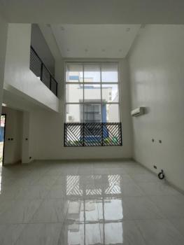 4 Bedroom Luxury Apartment, Off Bourdillon Road, Old Ikoyi, Ikoyi, Lagos, Flat / Apartment for Rent