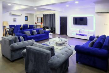 5 Bedroom Luxury Apartment, Plot 210, The Orchard Deluxe Residence, Oniru, Victoria Island (vi), Lagos, Flat / Apartment Short Let