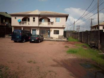 a Luxurious Residential House, Ejigbo, Lagos, Block of Flats for Sale