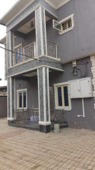 Luxury 2 Bedrooms, Ketu, Lagos, Flat / Apartment for Rent