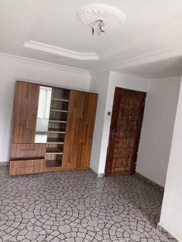 Luxury 2 Bedrooms, Ogudu, Lagos, Flat / Apartment for Rent