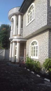 Luxury 3 Bedrooms Flat with Large Parking Space in a Secured Estate, Badore, Ajah, Lagos, Flat / Apartment for Rent