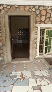Mini Flat, Isheri Brooks Estate, Opic, Isheri North, Ogun, Mini Flat for Rent
