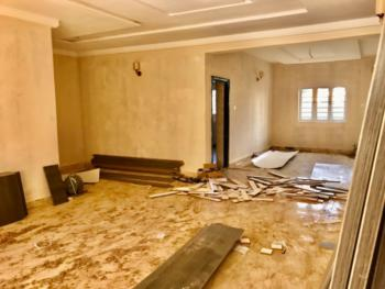 Brand New 3 Bedrooms Flat, By Zartech, Wuye, Abuja, Flat / Apartment for Rent