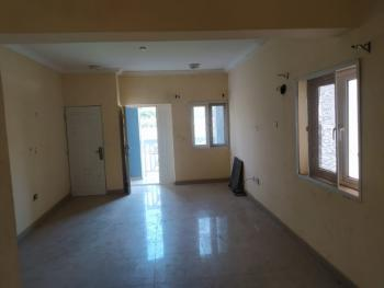 Brand New 3 Bedrooms, Jahi, Abuja, Flat / Apartment for Rent