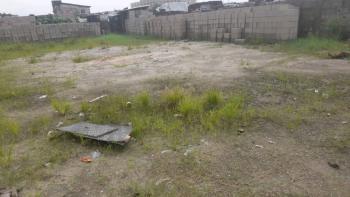 1320 Sqm of Bare Land at Landbridge, Landbridge Avenue, Oniru, Victoria Island (vi), Lagos, Mixed-use Land for Sale