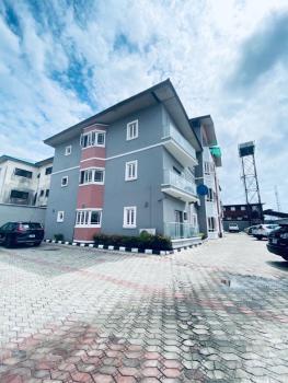 3 Bedroom Flat, Lekki Right, Lekki Phase 1, Lekki, Lagos, Flat / Apartment for Sale
