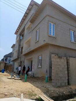 2 Bedrooms, By 2nd Tollgate, Lekki, Lagos, Flat / Apartment for Rent