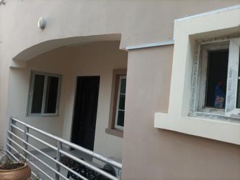 Luxury 3 Bedrooms Flat, Ogombo, Ajah, Lagos, Flat / Apartment for Rent