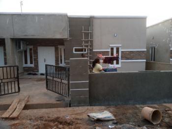 3 Bedroom Bungalow, Pastors Lounge, Rccg Camp, Obafemi Owode, Ogun, Semi-detached Bungalow for Sale