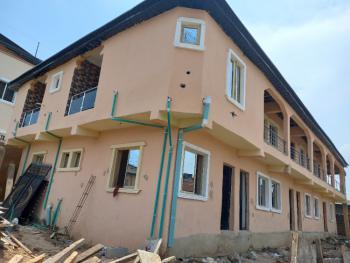 Newly Built Roomself Contain, Soluyi, Gbagada, Lagos, Self Contained (single Rooms) Joint Venture
