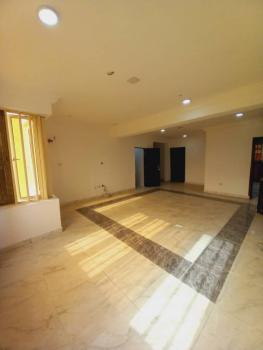 Luxury 3 Bedroom Apartment with Excellent Facilities, Osapa London, Lekki, Lagos, Flat / Apartment for Rent