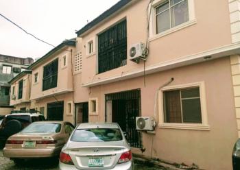 Block of 6 Flats, Off Popoola Street, Pedro, Gbagada, Lagos, Block of Flats for Sale