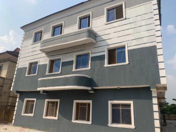 Newly Built 2 Bedroom Flat, Isheri North Near, Magodo, Lagos, Flat / Apartment for Rent