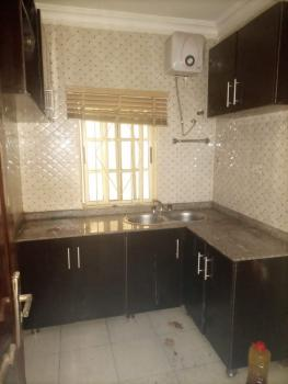 Executive Mini-flat with Excellent Facilities, Off College Road, Ogba, Ikeja, Lagos, Mini Flat for Rent