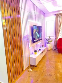 4 Bedroom Detached Duplex, Osapa London, Lekki, Lagos, Detached Duplex Short Let